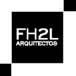 FH2L Arquitectos