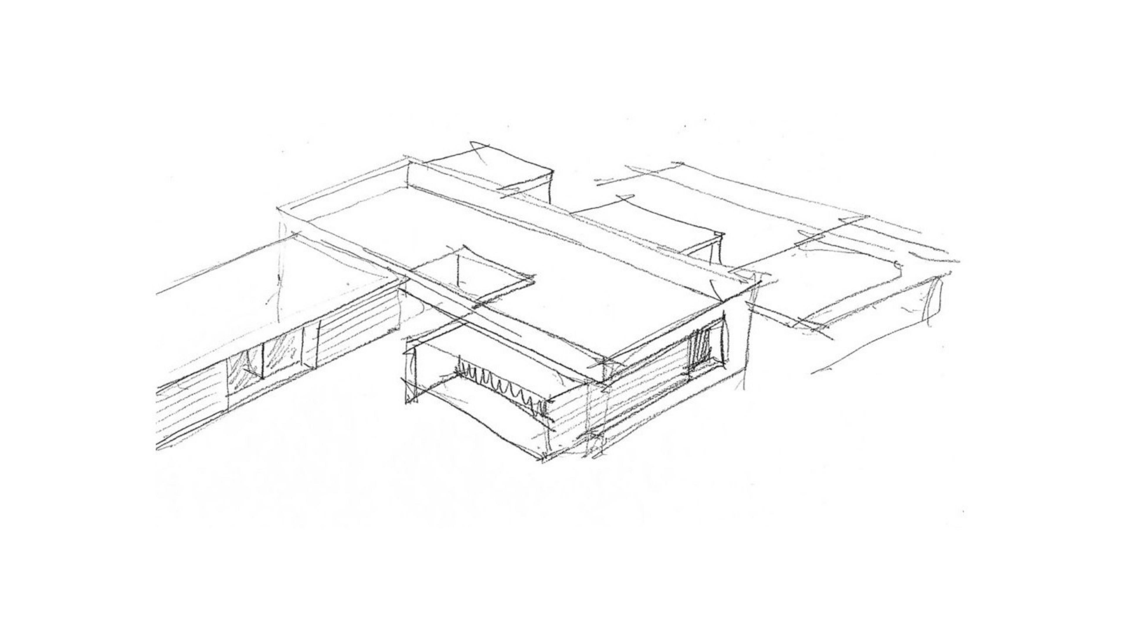 QHOMES9 es un proyecto del estudio de arquitectura FH2L Arquitectos. Conformado por 9 viviendas unifamiliares.